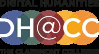 DH@CC Logo